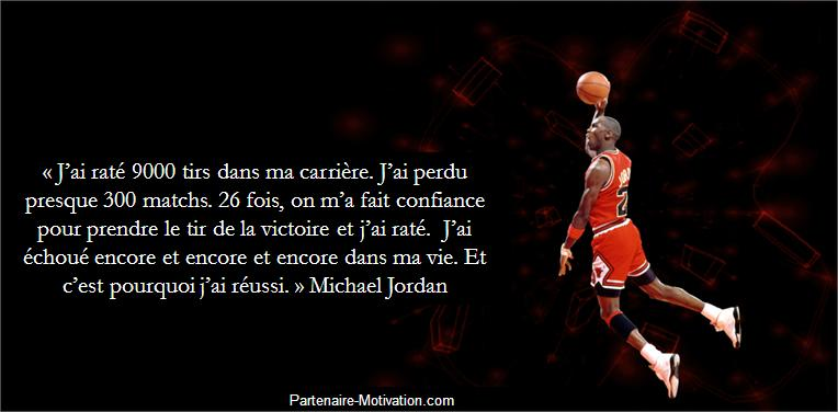 citation michael jordan