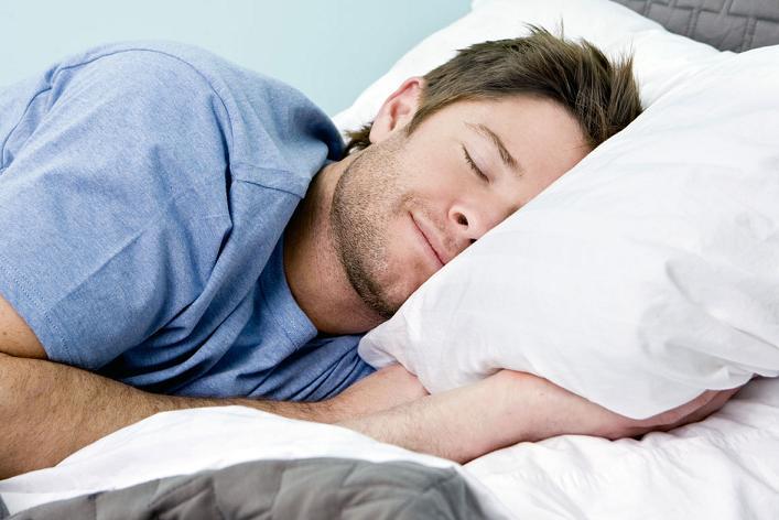 bien-dormir-motivation
