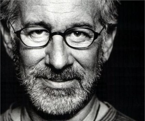motivation steven spielberg