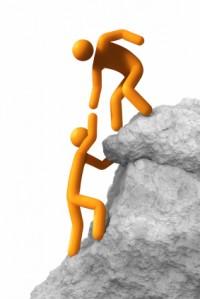 partenaire-sport-motivation