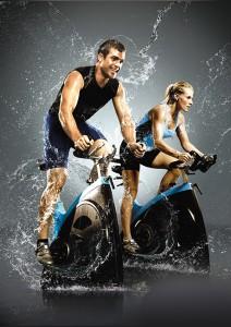 sport-plaisir-rpm