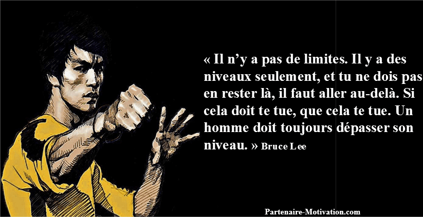 Bruce_lee_citations_motivation_2