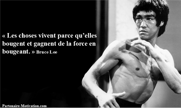 Bruce_lee_citations_motivation_4