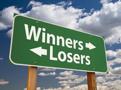 gagnant_perdant_motivation