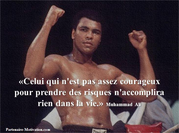 muhammad_ali_motivation_citations_risques