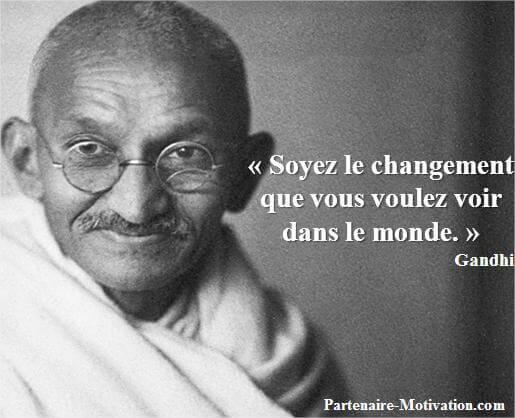 Gandhi_citations_motivation