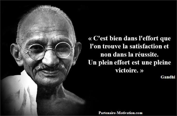 Gandhi_citations_motivation_2