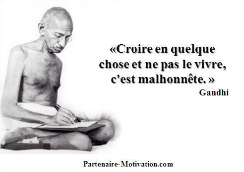 Gandhi_citations_motivation_3