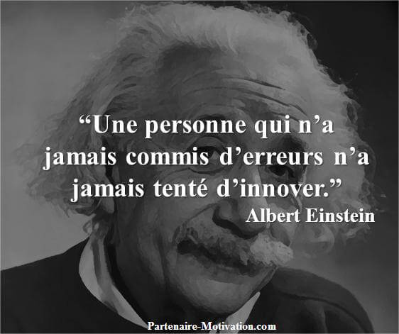 albert_einstein_citation_1