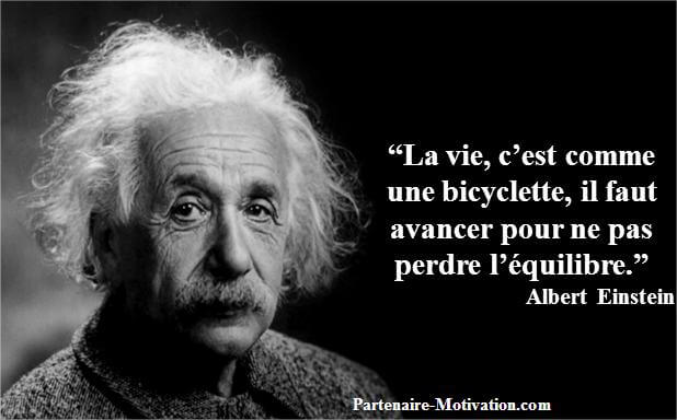 albert_einstein_citation_2