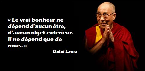 bonheur_citation_motivation_1