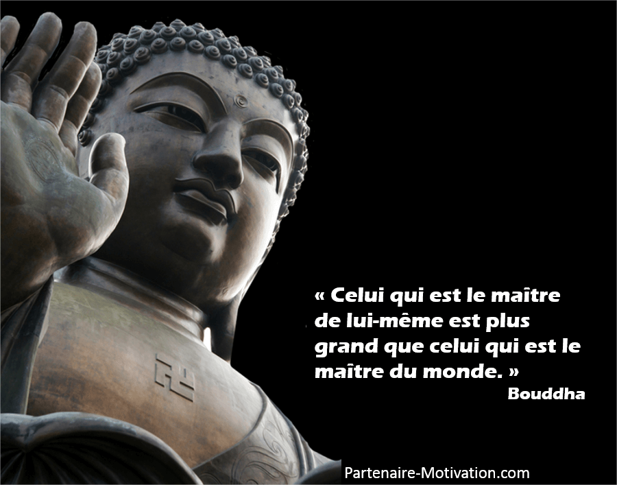 buddha_citations_Motivation_10