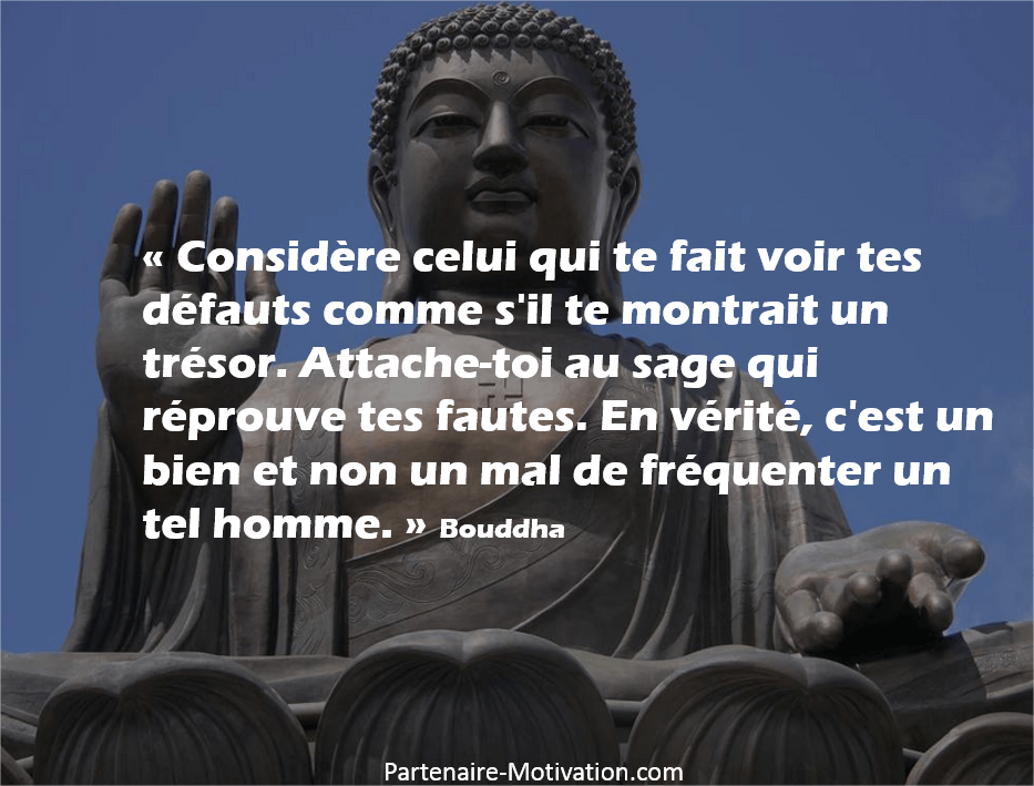 buddha_citations_Motivation_3