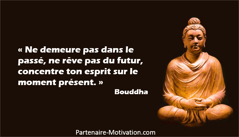 buddha_citations_Motivation_4