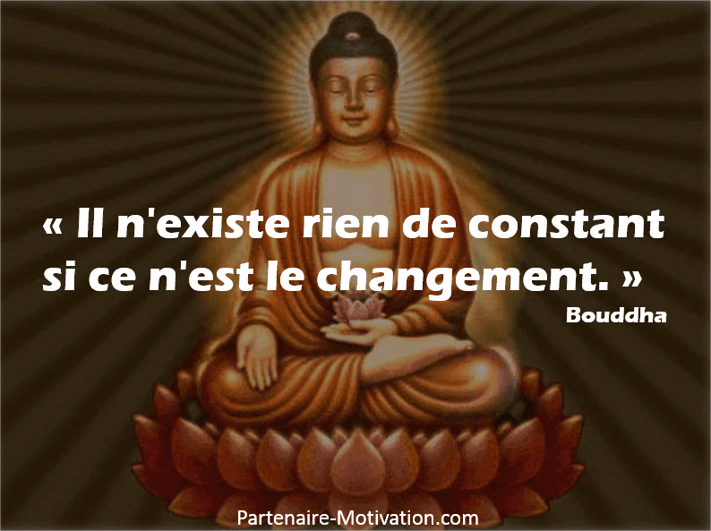 buddha_citations_Motivation_7