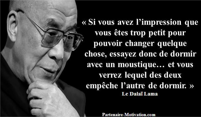 dalai_lama_citations_motivation_3