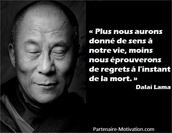 dalai_lama_citations_motivation_4