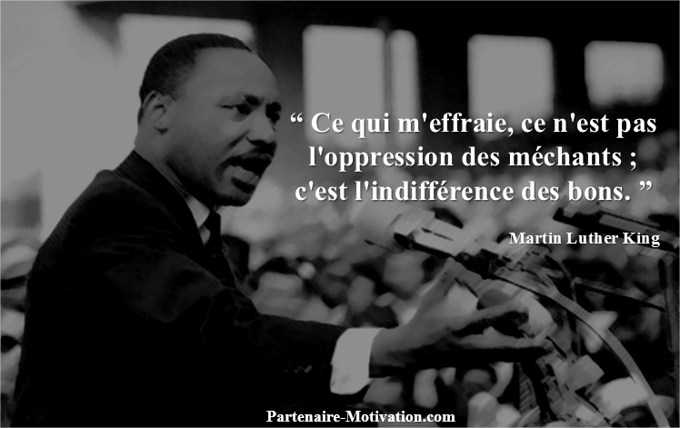Martin_Luther_King_Citation_3