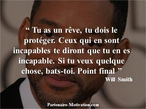citations_will_smith_1