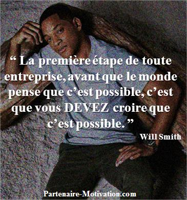 citations_will_smith_10