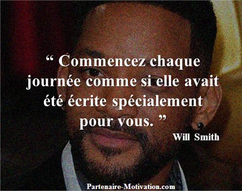 citations_will_smith_5