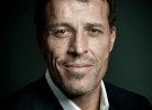 Anthony Robbins Citations