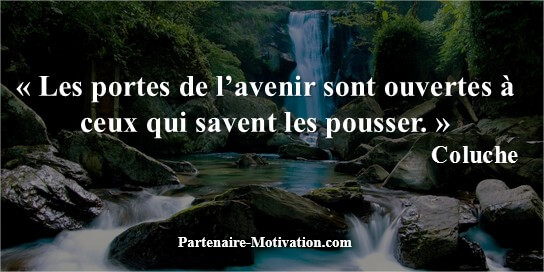 Citation_motivation_reussite_6