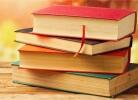 top livres independance financiere