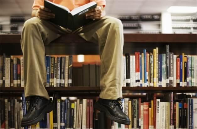 comment lire plus